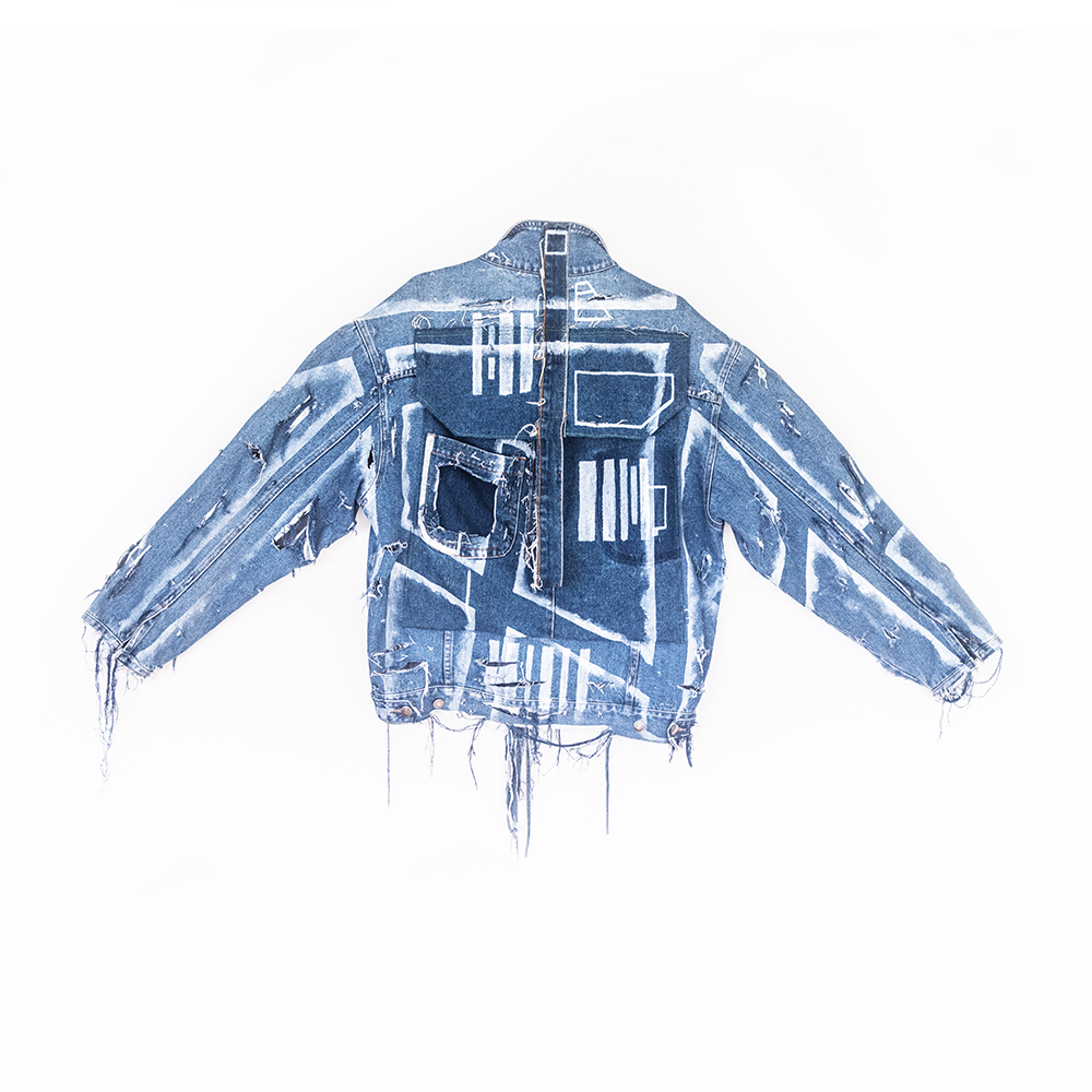 chaqueta nerd_2