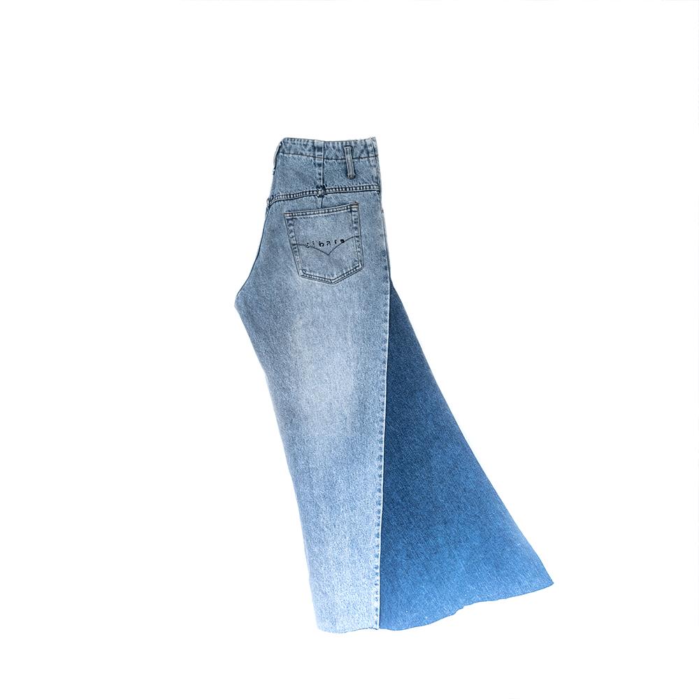 pantalón apolo 13_1