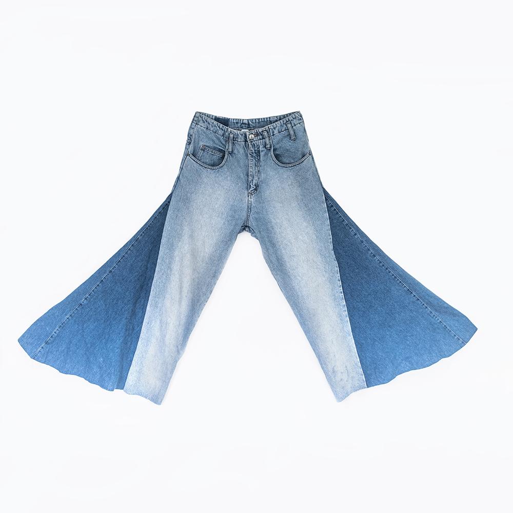 pantalón apolo 13_2