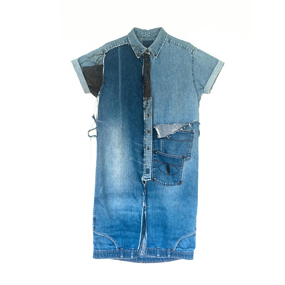 vestido camisero3