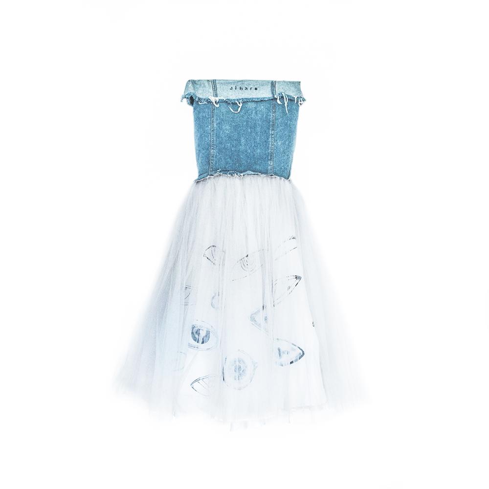 vestido de boda jíbaro_1