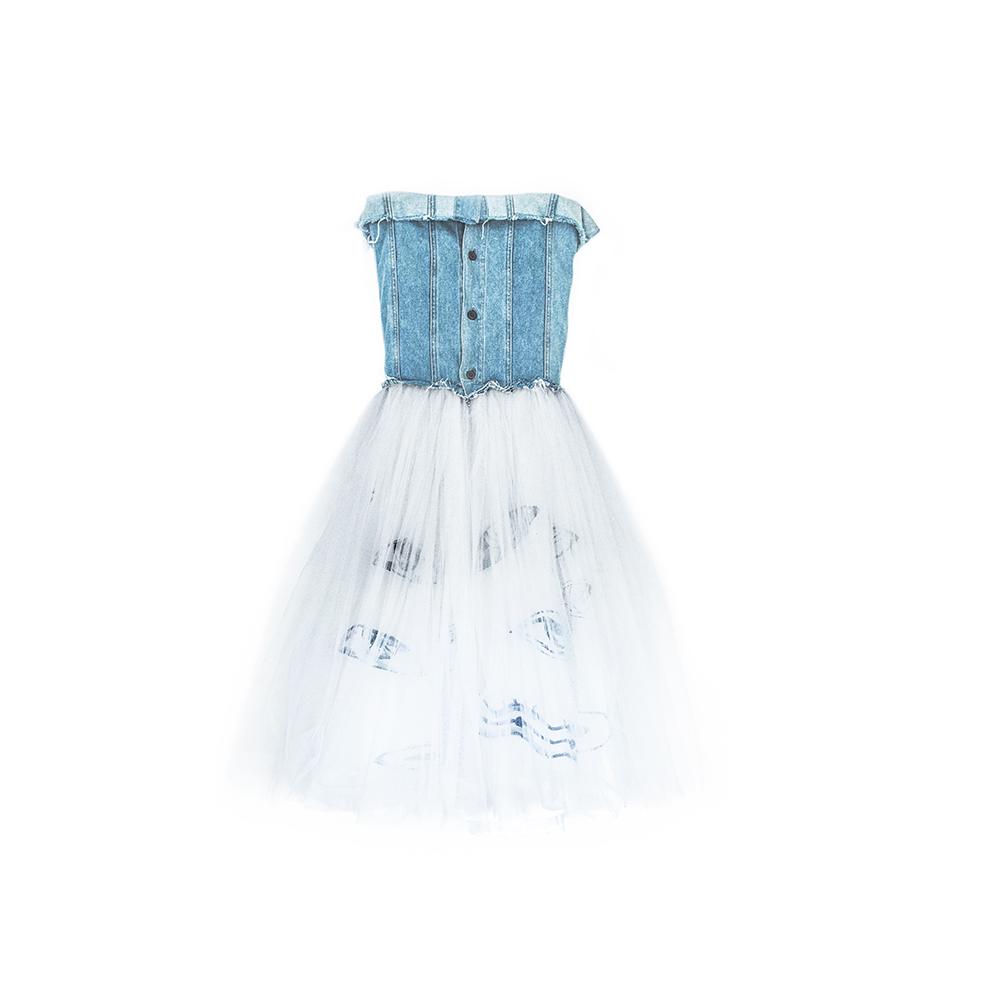 vestido de boda jíbaro_2